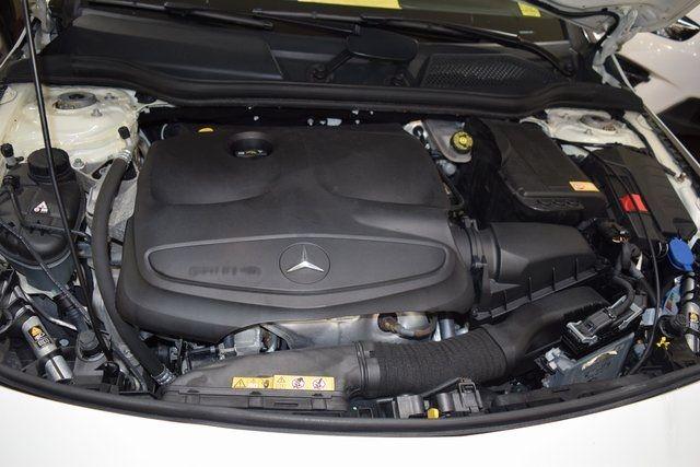 2014 Mercedes-Benz CLA 250 CLA 250 Richmond Hill, New York 15