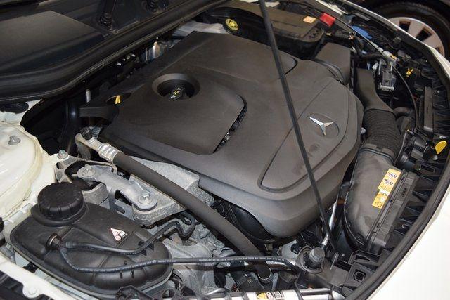 2014 Mercedes-Benz CLA 250 CLA 250 Richmond Hill, New York 16