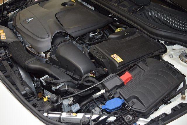 2014 Mercedes-Benz CLA 250 CLA 250 Richmond Hill, New York 17