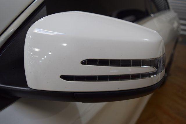 2014 Mercedes-Benz CLA 250 CLA 250 Richmond Hill, New York 18