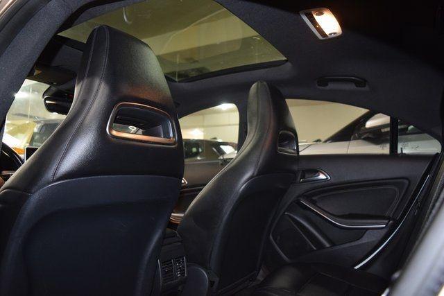 2014 Mercedes-Benz CLA 250 CLA 250 Richmond Hill, New York 20