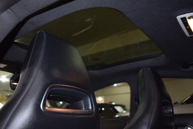2014 Mercedes-Benz CLA 250 CLA 250 Richmond Hill, New York 22