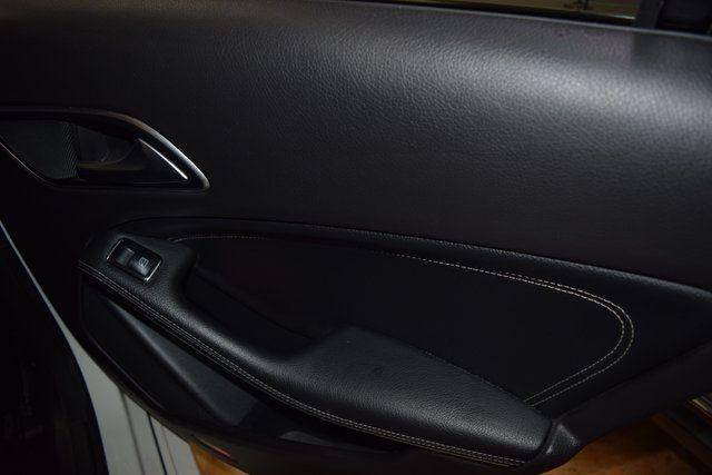 2014 Mercedes-Benz CLA 250 CLA 250 Richmond Hill, New York 23