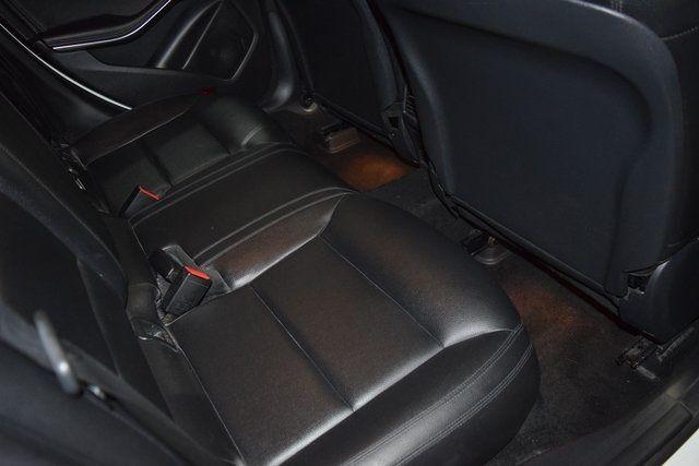 2014 Mercedes-Benz CLA 250 CLA 250 Richmond Hill, New York 24