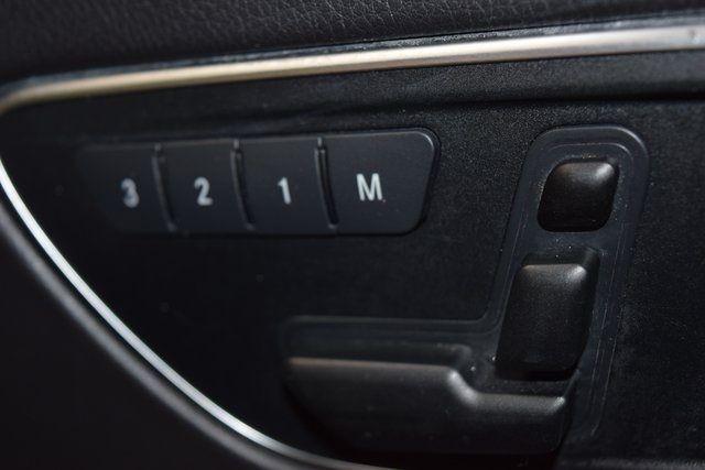 2014 Mercedes-Benz CLA 250 CLA 250 Richmond Hill, New York 26
