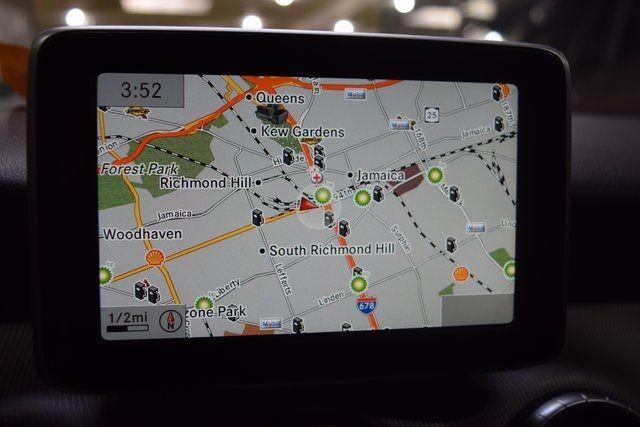 2014 Mercedes-Benz CLA 250 CLA 250 Richmond Hill, New York 31