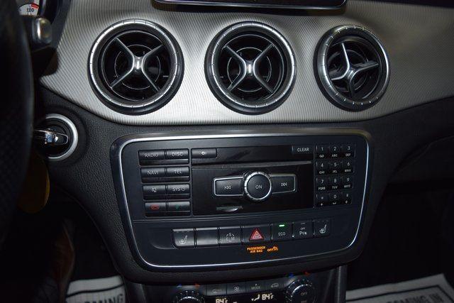 2014 Mercedes-Benz CLA 250 CLA 250 Richmond Hill, New York 33