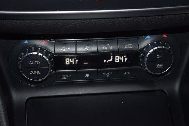2014 Mercedes-Benz CLA 250 CLA 250 Richmond Hill, New York 34