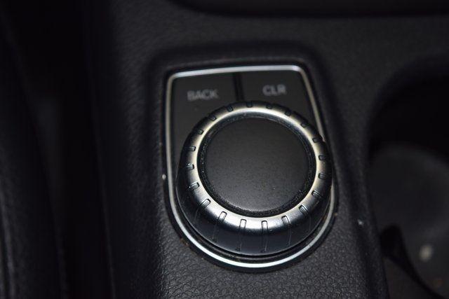 2014 Mercedes-Benz CLA 250 CLA 250 Richmond Hill, New York 35