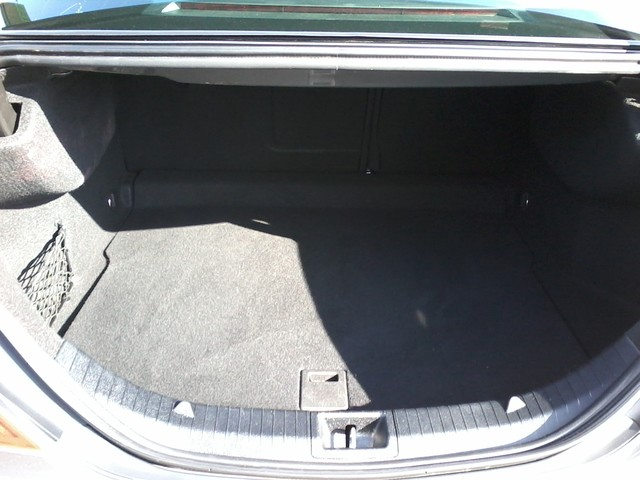 2014 Mercedes-Benz CLA 250 Sport Package San Antonio, Texas 10
