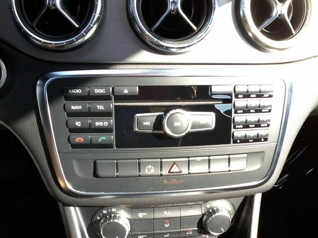 2014 Mercedes-Benz CLA 250 Sport Package San Antonio, Texas 21