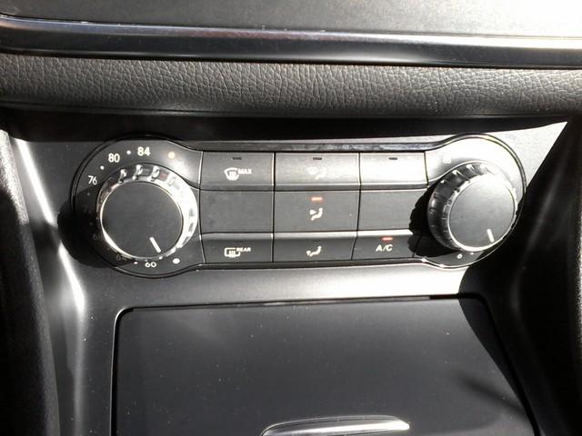 2014 Mercedes-Benz CLA 250 Sport Package San Antonio, Texas 22