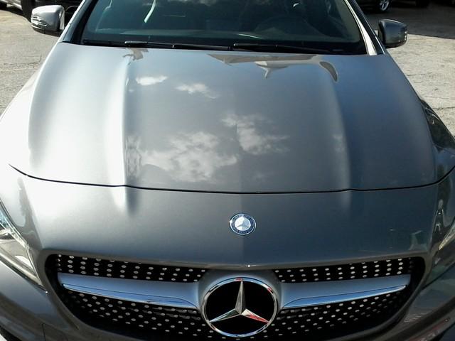 2014 Mercedes-Benz CLA 250 Sport Package San Antonio, Texas 36