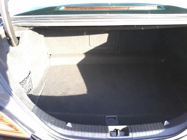 2014 Mercedes-Benz CLA 250 Navigation , blind spot and  more San Antonio, Texas 10