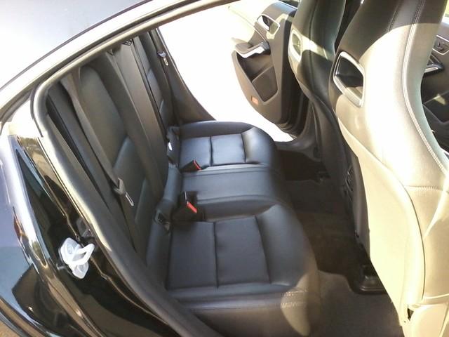 2014 Mercedes-Benz CLA 250 Navigation , blind spot and  more San Antonio, Texas 11