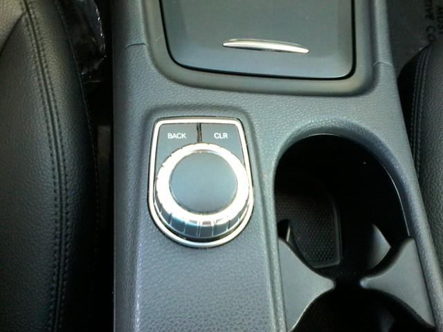 2014 Mercedes-Benz CLA 250 Navigation , blind spot and  more San Antonio, Texas 25