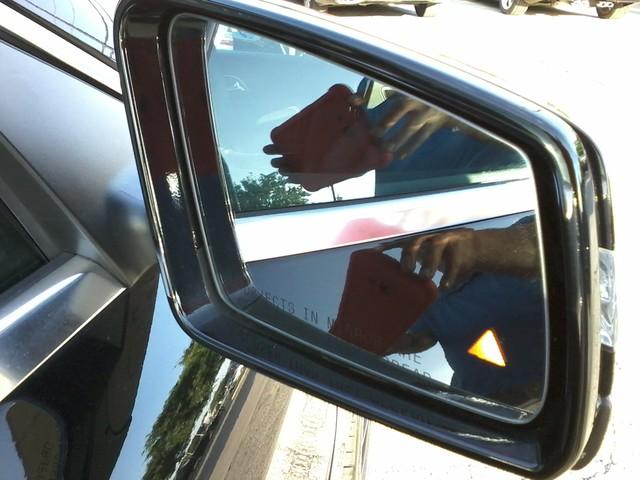 2014 Mercedes-Benz CLA 250 Navigation , blind spot and  more San Antonio, Texas 36