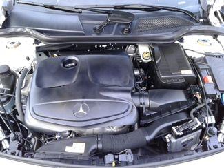 2014 Mercedes-Benz CLA 250 Turbo  city Virginia  Select Automotive (VA)  in Virginia Beach, Virginia