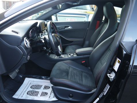 2014 Mercedes-Benz CLA 45 AMG  in Campbell, CA