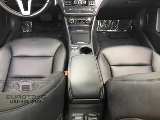 2014 Mercedes-Benz CLA Class CLA250 in Miami, FL