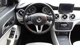 2014 Mercedes-Benz CLA250 East Haven, CT 11