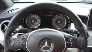2014 Mercedes-Benz CLA250 East Haven, CT 12