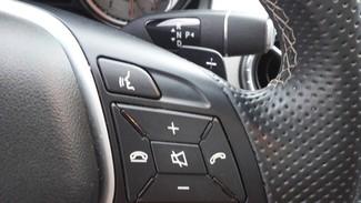 2014 Mercedes-Benz CLA250 East Haven, CT 15