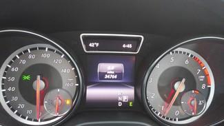 2014 Mercedes-Benz CLA250 East Haven, CT 13