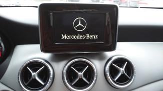 2014 Mercedes-Benz CLA250 East Haven, CT 16