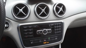 2014 Mercedes-Benz CLA250 East Haven, CT 18