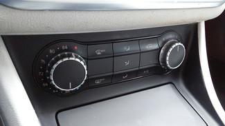 2014 Mercedes-Benz CLA250 East Haven, CT 20