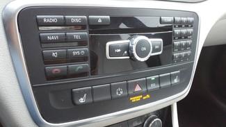2014 Mercedes-Benz CLA250 East Haven, CT 19