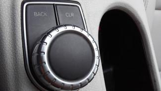 2014 Mercedes-Benz CLA250 East Haven, CT 21