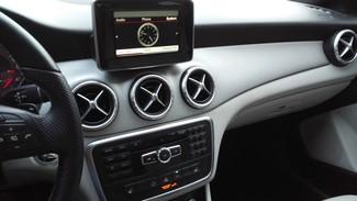 2014 Mercedes-Benz CLA250 East Haven, CT 17