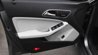 2014 Mercedes-Benz CLA250 East Haven, CT 23