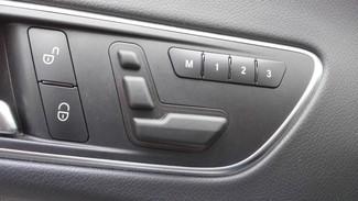 2014 Mercedes-Benz CLA250 East Haven, CT 22