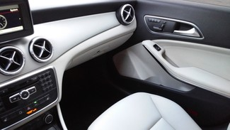 2014 Mercedes-Benz CLA250 East Haven, CT 24
