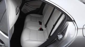 2014 Mercedes-Benz CLA250 East Haven, CT 25