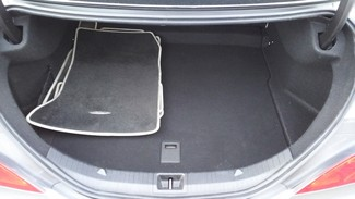 2014 Mercedes-Benz CLA250 East Haven, CT 26
