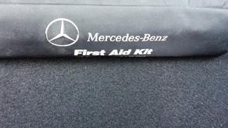 2014 Mercedes-Benz CLA250 East Haven, CT 27