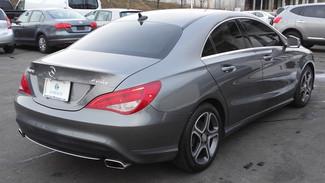 2014 Mercedes-Benz CLA250 East Haven, CT 28