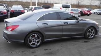 2014 Mercedes-Benz CLA250 East Haven, CT 29