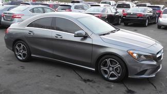 2014 Mercedes-Benz CLA250 East Haven, CT 30