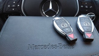 2014 Mercedes-Benz CLA250 East Haven, CT 35
