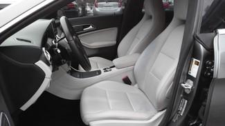 2014 Mercedes-Benz CLA250 East Haven, CT 6