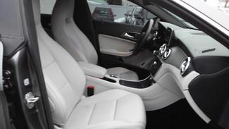 2014 Mercedes-Benz CLA250 East Haven, CT 7