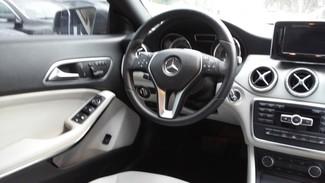 2014 Mercedes-Benz CLA250 East Haven, CT 8
