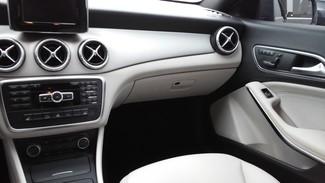2014 Mercedes-Benz CLA250 East Haven, CT 9