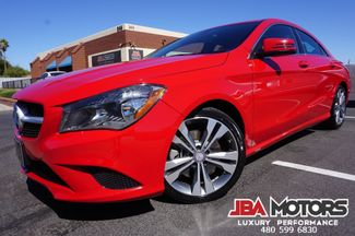 2014 Mercedes-Benz CLA250 CLA Class 250 | MESA, AZ | JBA MOTORS in Mesa AZ