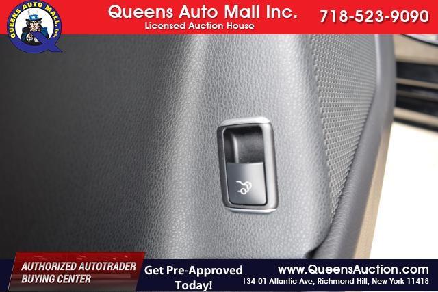 2014 Mercedes-Benz CLA250 CLA250 Coupe Richmond Hill, New York 10